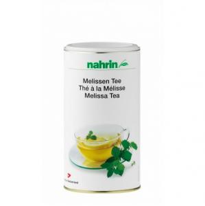 Чай с мелиссой 340 гр