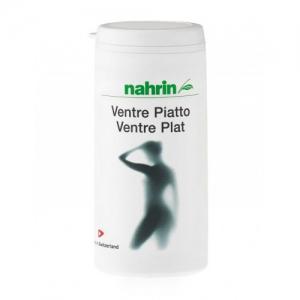 ВитаФлор 31 гр, Nahrin
