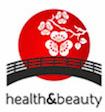 Пробиотики OM-X® и Коллаген питьевой ОМ-Х® плюс от Dr. OHHIRА
