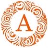 Косметика Антистресс на основе красной икры