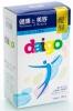 Дайго (DAIGO) - 30 саше