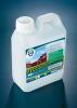 HD Farm Cleaner – высокоэффективный пенный очиститель на пробиотической основе для очистки мест содержания животных, птиц и оборудования, 1л.