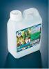 HD Hooves Cleaner – высококонцентрированное, пробиотическое, гигиеническое средство для ухода за копытами животных, 5л
