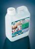 Microflora stabilizer – стабилизатор микрофлоры животноводческих помещений, 1л.