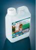 HD Udder Cleaner – очиститель вымени животных, 5л.