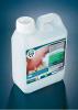 HD Udder Stabilizer – высококонцентрированное, пробиотическое, гигиеническое моющее средство для гигиены вымени животны, 1 л