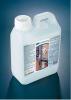 HD Unblocking - средство для очистки канализационных систем, профилактики засоров и неприятных запахов. 1 л.