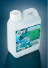 HD Water Cleaner  – биорегулятор воды широкого применения с пробиотическими культурами в споровом состоянии, 1л
