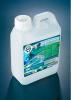 HD Water Cleaner  – биорегулятор воды широкого применения с пробиотическими культурами в споровом состоянии, 5л