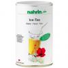 Холодный цветочный чай 670 гр. Nahrin