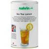 Изотонический чай с лимоном 380 гр.
