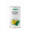 Чай с мелиссой 340 гр. Nahrin