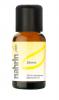 Эфирное масло Лимон, 15 мл. Nahrin