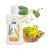 Масло многофункциональное  для кожи и массажа 125 ml., JUST