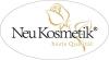 NEU kosmetik - уникальные средства по уходу за кожей на основе гомеопатии