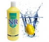 Моющее средство NR 1000 ml., JUST