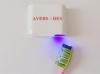 """Бактерицидный очиститель зубной щётки """"АВЕРС-ДЕЗ"""""""