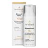 """Дневной крем NEU* для комбинированной, нормальной и сухой кожи лица. Линия Основной уход """"Эффект Молодости"""""""