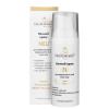 """Ночной крем NEU* для комбинированной, нормальной и сухой кожи лица. Линия Основной """"Эффект Молодости"""""""