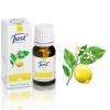 Эфирное масло Лимон 10 ml., JUST