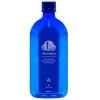 Вода Лонгавита - Биоэнергетическая питьевая вода для активного долголетия (14шт. по 400мл)