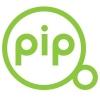PIP моющие пробиотики для гигиены дома и человека