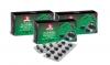 Пробиотики OM-X® от Dr.OHHIRА – ИНТЕНСИВ (3 упаковки) – 90 капсул.