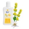 Молочко  солнцезащитное, SPF 50,  125 ml., JUST