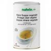 Прозрачный овощной суп 400гр. Nahrin