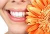 Уход за полостью рта и зубами Юст JUST